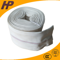 fire hose part,fire hose parts,fire kill fire hose