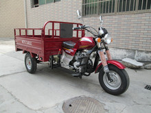 WX LZSY motorcycles 200cc tricycles 3 wheeler cargo tricycles scooter with cabin tricycle adult with roof