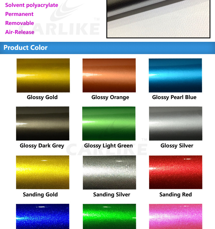 Best Spray Paint For Cotton