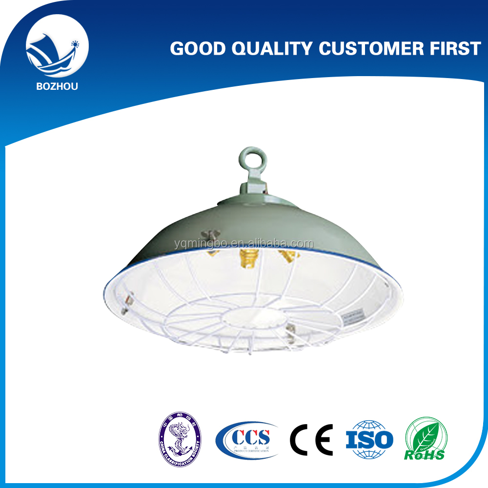 High quality factory wholesale customized navigation five bulb cargo light