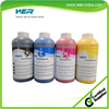 Hot Sale Ink Manufacturer Eco-Sol Max Ink for Roland Eco Sovlent printer