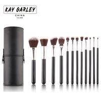 Makeup Brushes Manufacturers China,Synthetic Makeup Brush Set,Cosmetic Makeup Brushes Free Samples