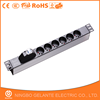 Super quality great material professional supplier remote power distribution unit