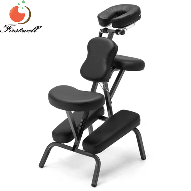 Colourful Portable Stylish Chair Massage,Adjustalbe Folding Full Body Massage Chair