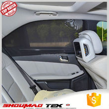 Fit all car convenient designer windshield sun shade
