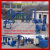 2013 Woodworking machinery manufacture for shisha coal briquette machine