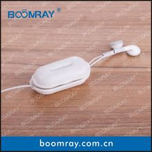 Boomray smart and convenience cable clip hose clamp