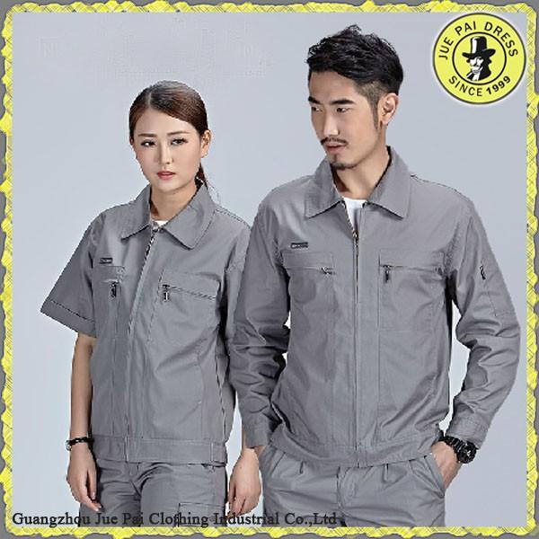 Hot Sale Work Uniform For Worker Wear Buy Work Smock