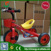 New Type China Wholesale toy for children small children bike Children toddler bike