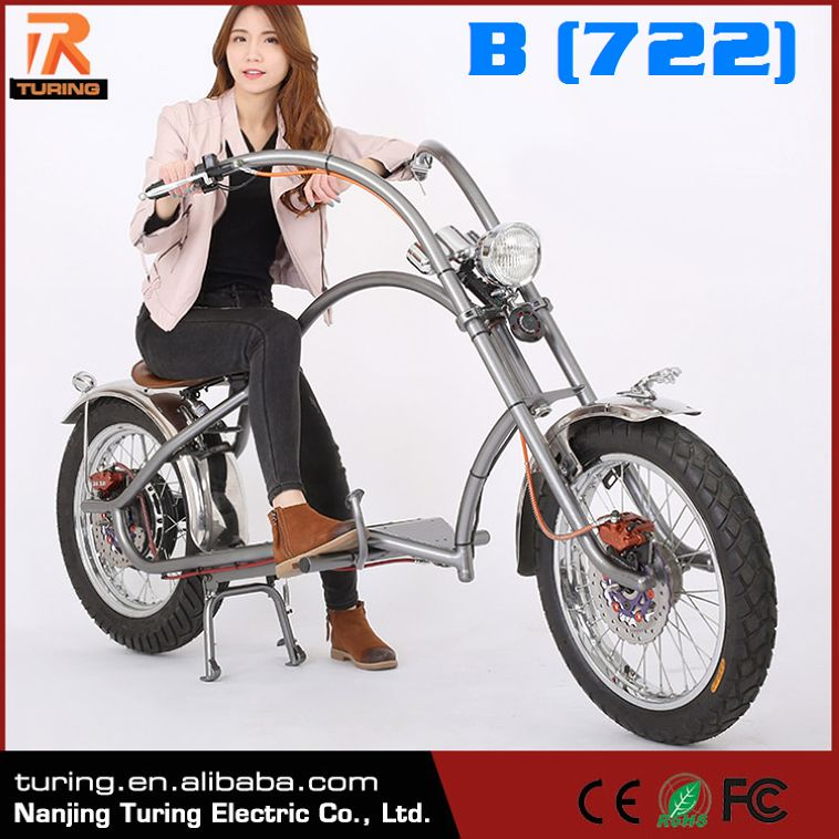 Hot New Products 2017 Elektrik Motor 3000W Motorcycle Electric 5000W E Bike Conversion Kit