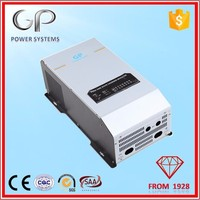 1000w three times surging power powerful charge rate pure sine wave power inverter