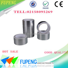 Fupeng Scrim Strengthened Aluminium Foil Tape