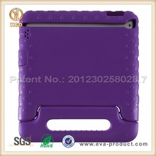 Best Selling Kids Shockproof Dustproof for iPad 2 Case