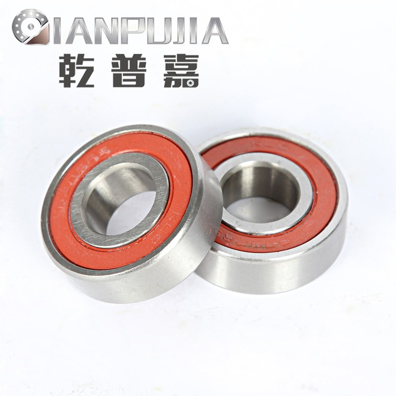 Nylon Ball Bearing Wheel Manufacturers Miniature nsk v Deep Groove Ball Bearings