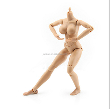 Custom 1/6 action figure,Plastic 1/6 scale action figure;Oem pvc 12 inch action figure articulation