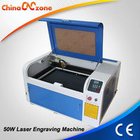 Fire-Retardant Balsa Wood Laser Cutter Price Cheap