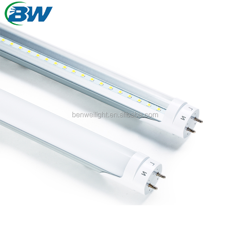 hot sale tube 18w 1200m t8 led tube8