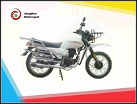 Wholesale 150cc (200cc /250cc / 300cc ) dirt motorcycle / motorbike / bike off- road bike with low price made in china