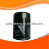 Toyota Oil Filter 90915 Yzze2