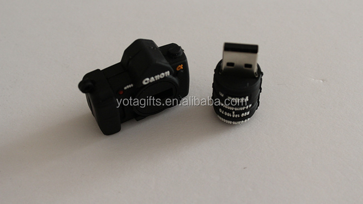 Digital Single Lens Reflex DSLR USB Stick USB Camera Module