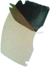 adhesive cushion padding rubber foam for cars