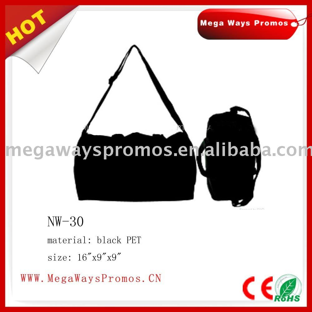promotion PET handle bag
