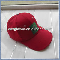 running cap five panel cap customized design caps manufacturer