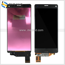 Top Quality Lcd Screen For Sony Z3 Mini High made in China