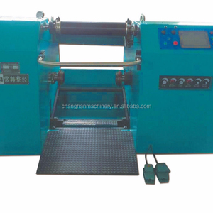 CH21/42 high speed direct beam warping machine