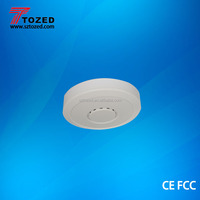 new products for 2014 home automation wifi outdoor wifi 10 km hotspot wifi range