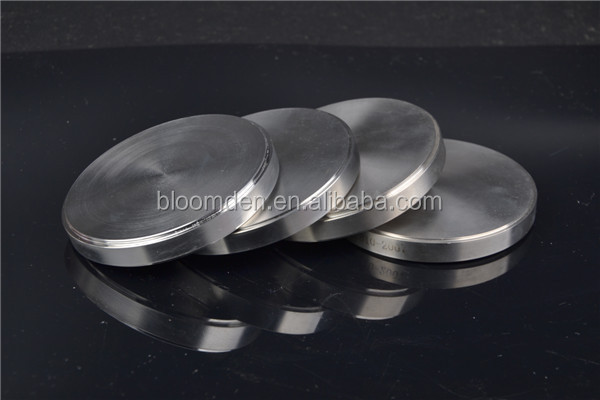 Dental cobalt-chromium alloy Ceramic Alloy