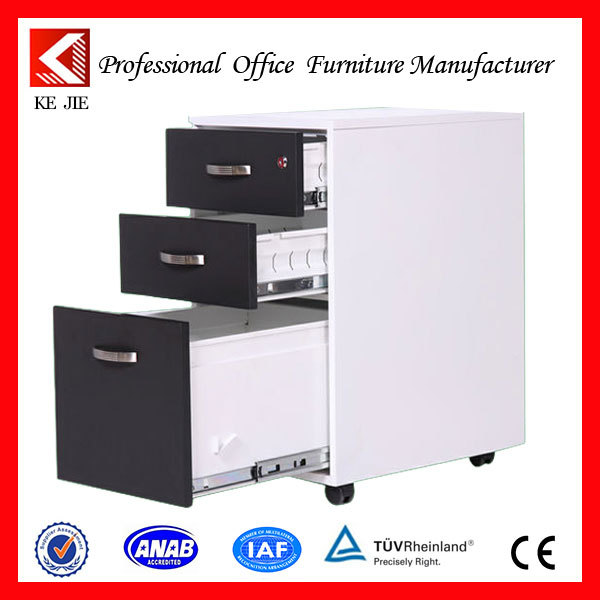 Kitchen cutting board cabinets chinese wholesale furniture mobile cabinet  modern mobile 3 drawers file cabinet. Wholesale Kitchen cutting board cabinets chinese wholesale