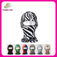 Outdoor Bicycle Cycling Ski Hat Balaclava Full Face Mask beanie animal