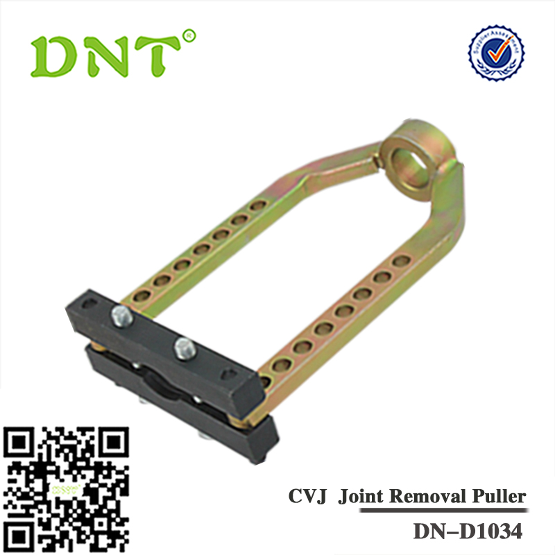 cv universal ball joint removal puller 95mm