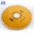 China marble 300mm diamond cutting disc