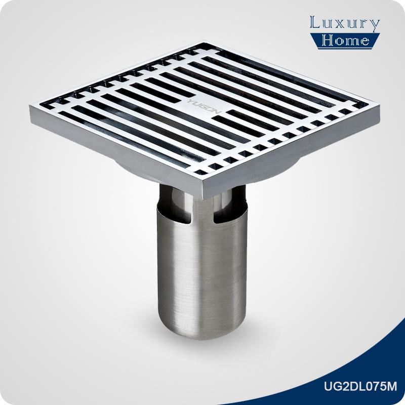 Bathroom Floor Drains Stainless Steel : Stainless steel bathroom fittings drain floor buy