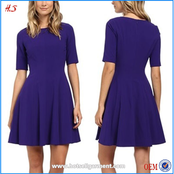 Latest New Ladies Western Dress Names Designs Girls Without Dress Sex Picture Plain Blank Custom Mini Dresses