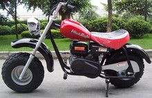 200CC/60CC HSmini 68 Kid motorcycle