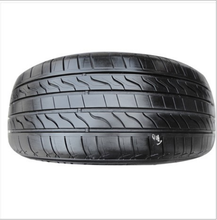 High Quality And Major Brands Second Hand Tires High Quality Truck Car Tyres