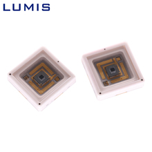SMD 280nm Deep Sterilizer Prices UV Water Treatment 311nm UV C UVB UVC LED Diode