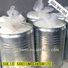 /product-gs/water-treatment-sodium-chlorite-naclo2-powder-80-2022361390.html