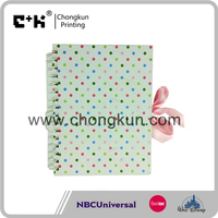 Chinese Wholesale Supplies Printing Classmate Exercise