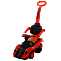 Homely Cheap Styling Car Children Plastic Material and Ride On Toy Style Children Car Toys