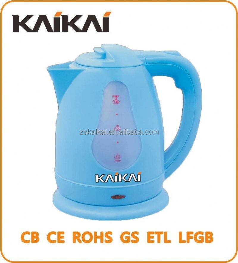 Best selling products 1.8L steam jacket boiling kettle gas heating tilting cook jacketed kettle