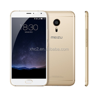 Dropshipping MEIZU PRO5 5.7 inch Flyme 5.0 Smart Phone, Exynos7420 Octa Core 2.1GHz + 1.5GHz mobile phone
