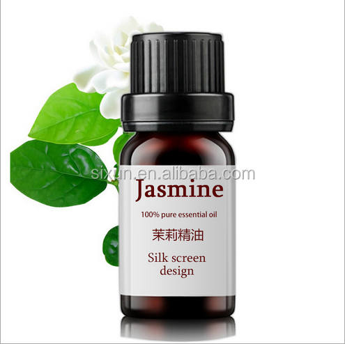 Hot Selling Natural Herbal Body Massage Oil Pure Essential Oil
