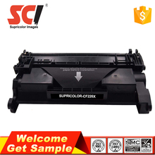 Compatible hp CF226X toner cartridge buy direct from china manufacturer