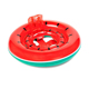Inflatable Watermelon Baby Pool Float Toys for Infants Baby Swimming Seat Beach Mattress Sea Party