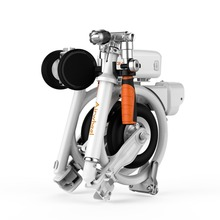 E3 Backpack intelligent electric <strong>bike</strong> with app and CE,Rohs,MSDS certificate