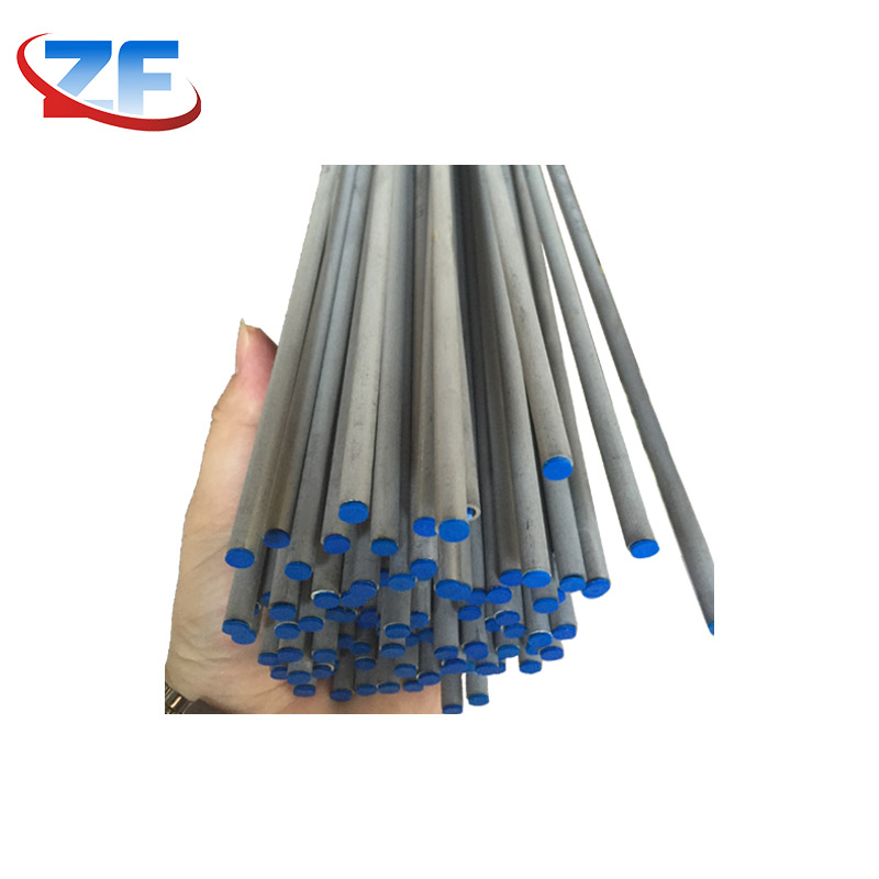 coulping longitudinal od 48 inch seamless welded steel pipe